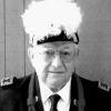 2004-2005 Paul Dale Robinson