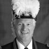 2008-2009 David M. Dryer
