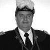 2010-2011 Dennis N. Boehmer