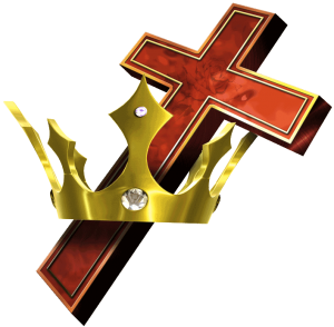 Cross-and-Crown2