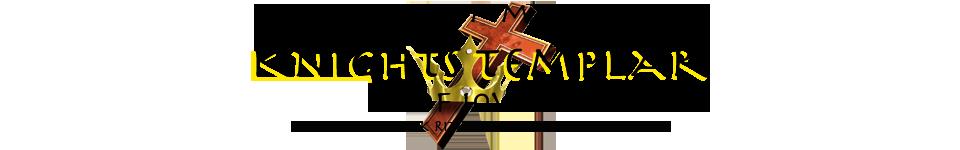 Grand Commandery of Knights Templar of Iowa